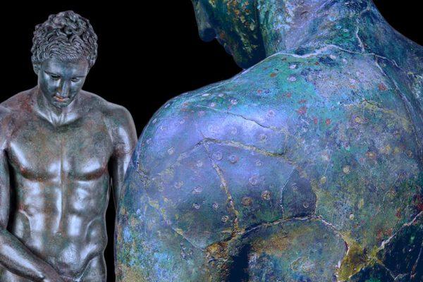 Sexualita ve starém řecku | Hedonist